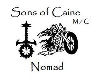 Sons of Caine Patch.jpg