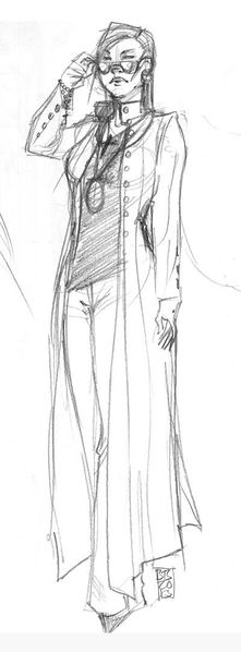 File:Alejandra Sketch.jpg
