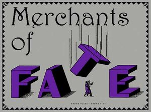 Merchants of Fate1.jpg